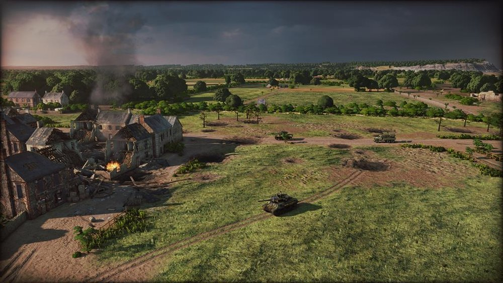 Steel_Division_Screenshot_00 (Copy).jpg