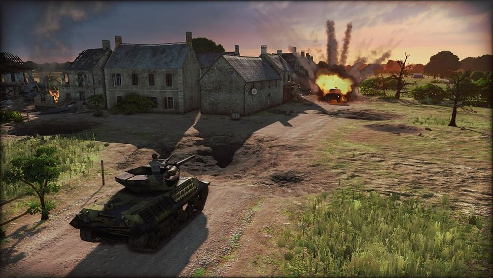 Steel_Division_Screenshot_15 (Copy).jpg