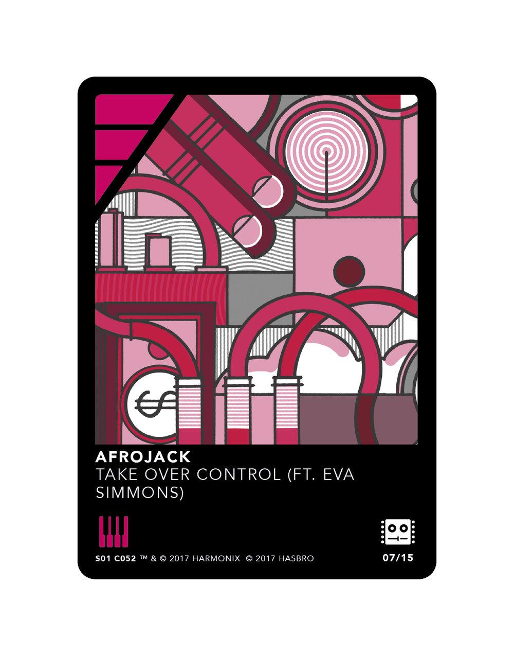 Afrojack_TakeOverControl_loop.jpeg