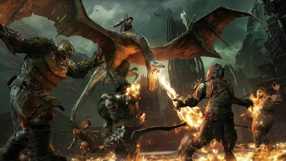 MiddleearthShadowofWar_Screenshot1 (Copy).jpg
