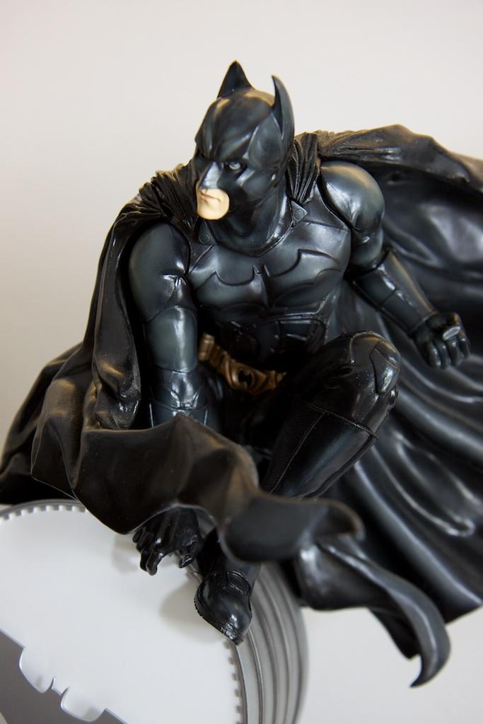 bat9.jpg