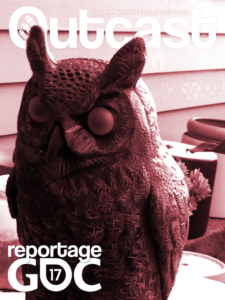 Outcast-Reportage-GDC-2017_g.png