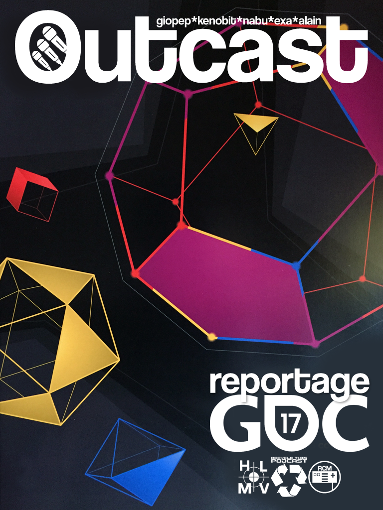 Outcast-Reportage-GDC-2017_s.png