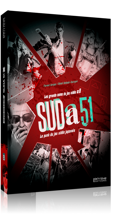 suda51-killer-edition (6).png