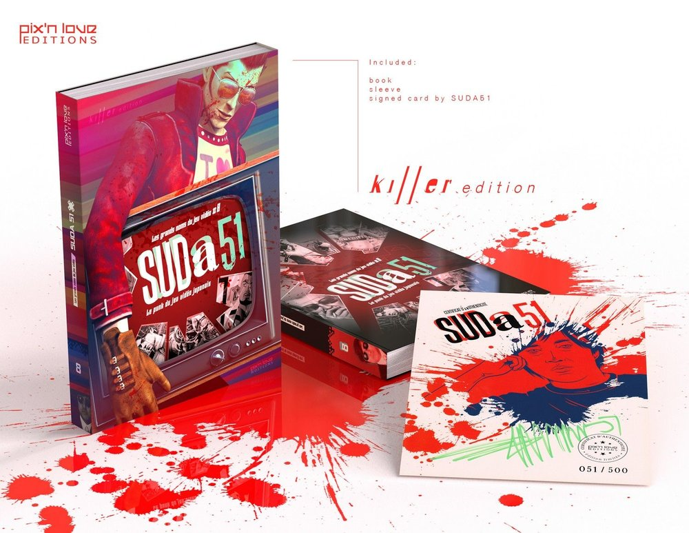 suda-51-killer-edition-pix-n-love-visual.jpg