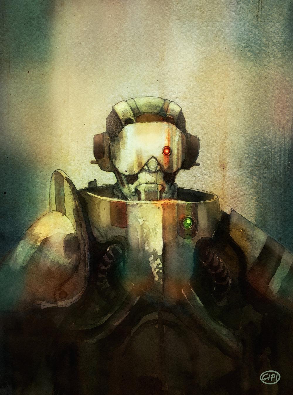 Artwork Destiny - Autoritratto.jpg