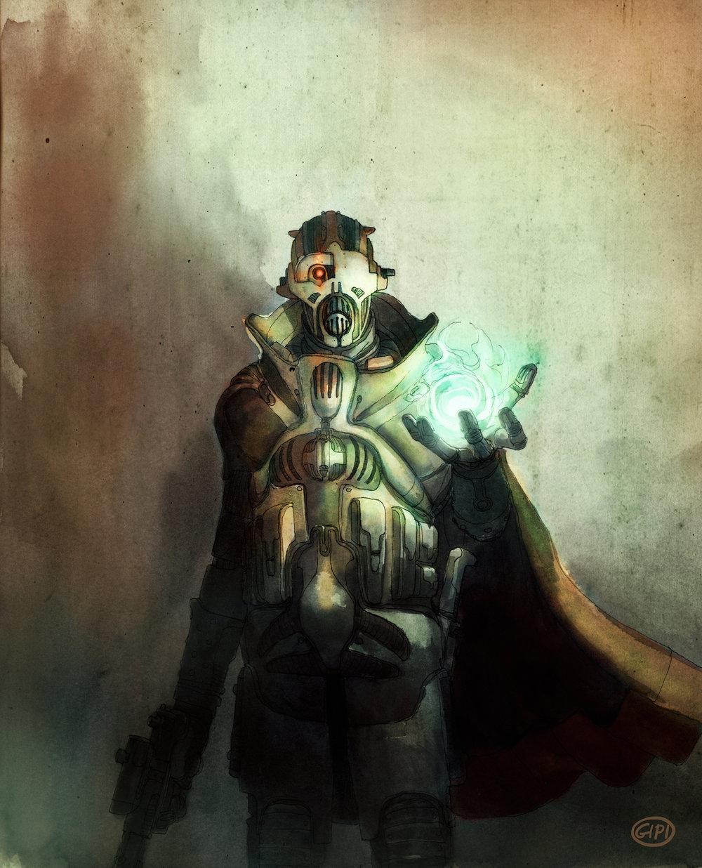 Artwork Destiny - Lord Saladin.jpg