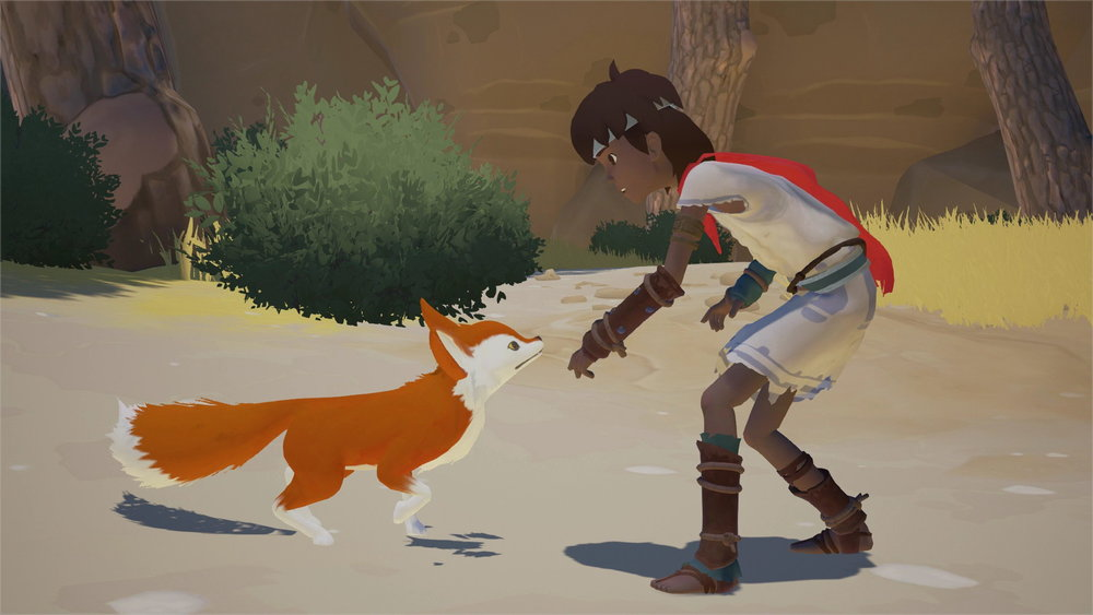 RiME-screenshots-4.jpg