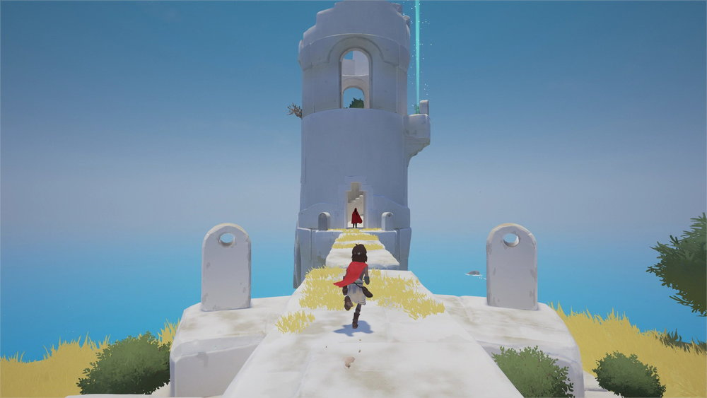 RiME-screenshots-6.jpg