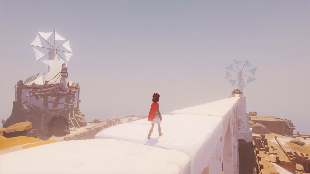 RiME-screenshots-11.jpg