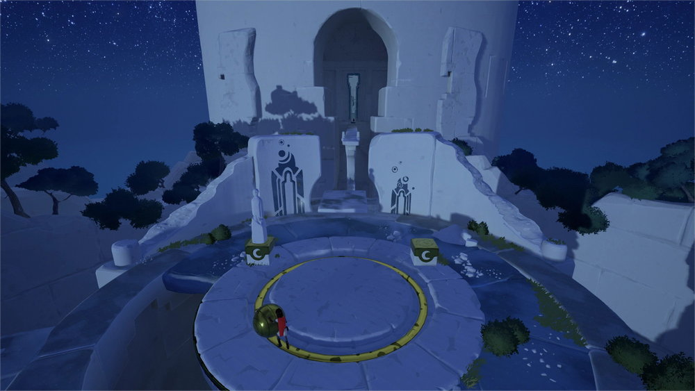 RiME-screenshots-10.jpg