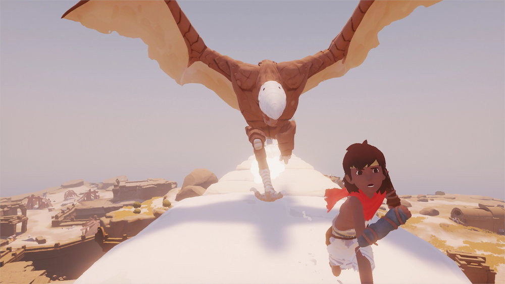 RiME-screenshots-12.jpg