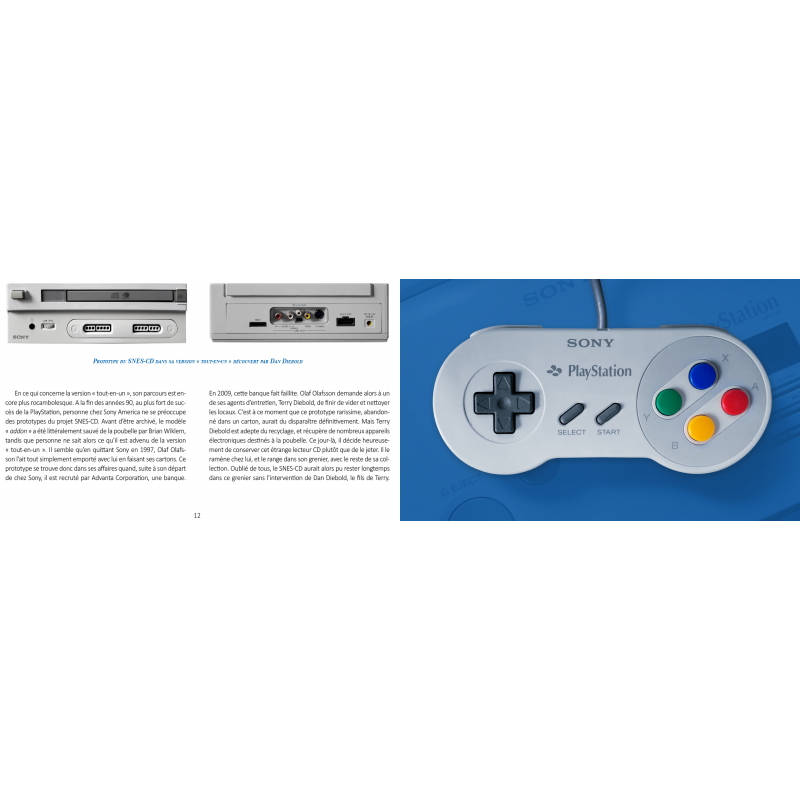 super-nintendo-extension-pack-25eme-anniversaire (9).jpg