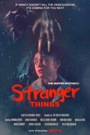 strangerthings-nightmareonelmstreet-poster.jpg
