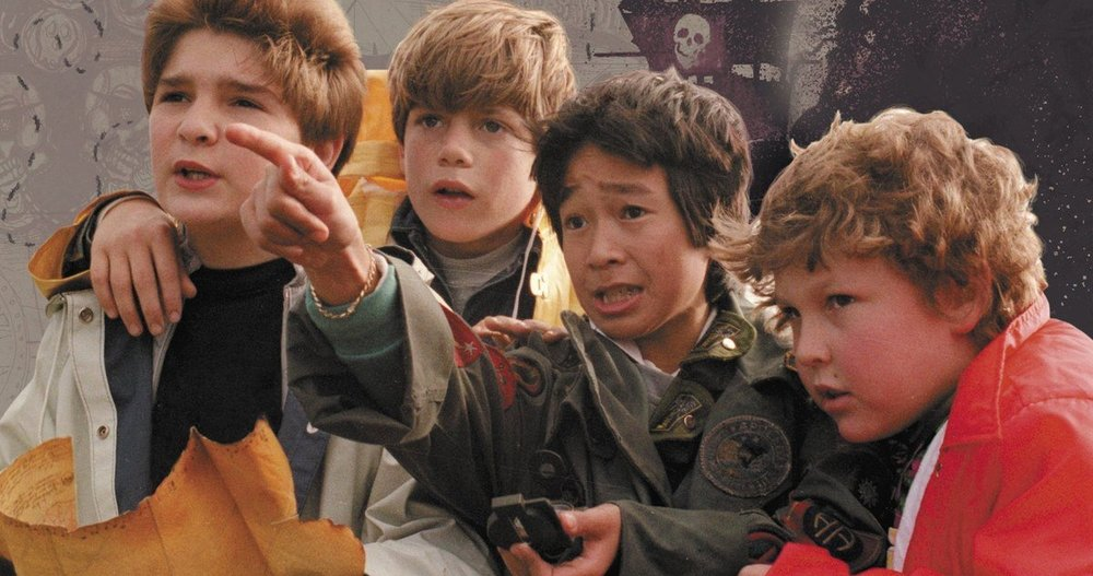 Goonies-Tribute-Richard-Donner-Video-Jeff-Cohen-Chunk.jpg