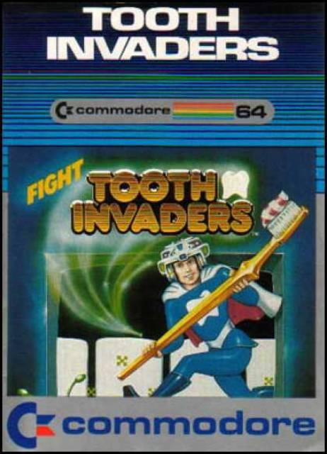1770517-toothinvaders.jpg