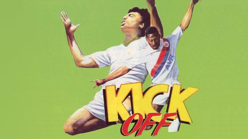 kick-off.jpg