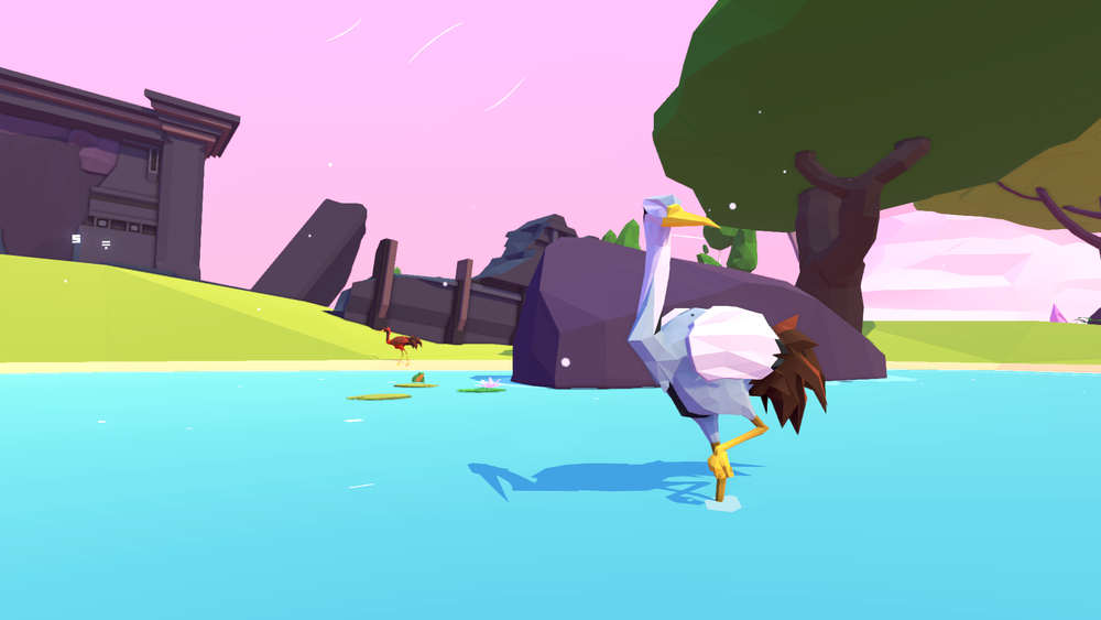 AER_Gamescom2016_Crane.png