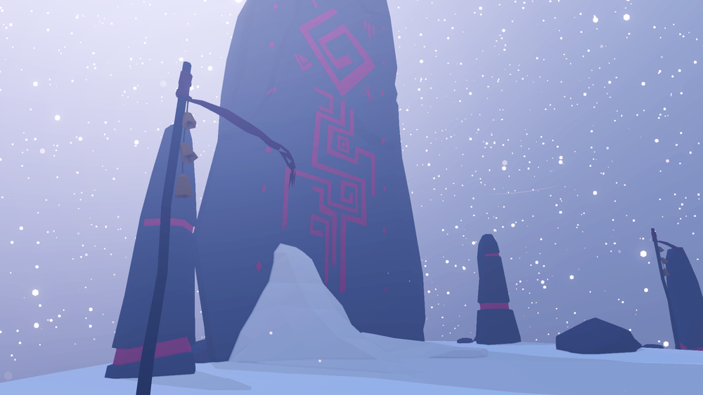 AER_Gamescom2016_SnowMonument.png