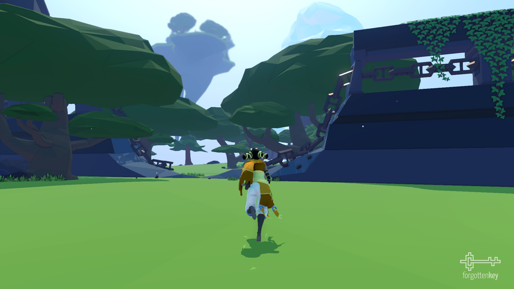 AER_Running-3.png