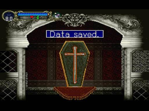 castlevania-symphony-of-the-night-coffin-save.jpg