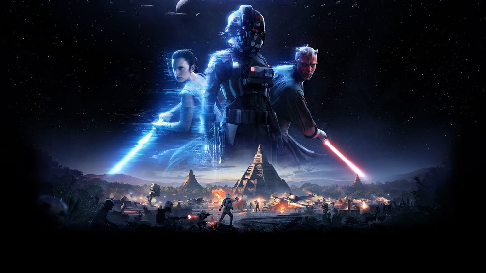 Star-Wars-Battlefront-II-combat.jpg