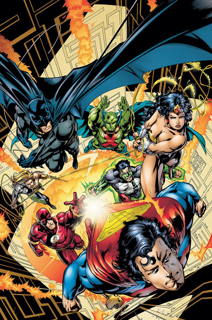 Justice_League_0005.jpg