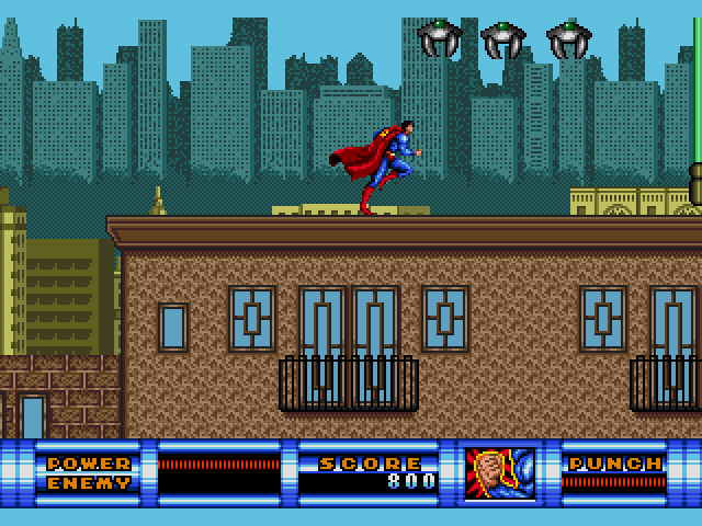 39252-Superman_-_The_Man_of_Steel_(Europe)-1459795909.png