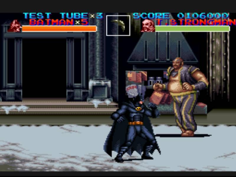 32951-Batman_Returns_(USA)-1.jpg