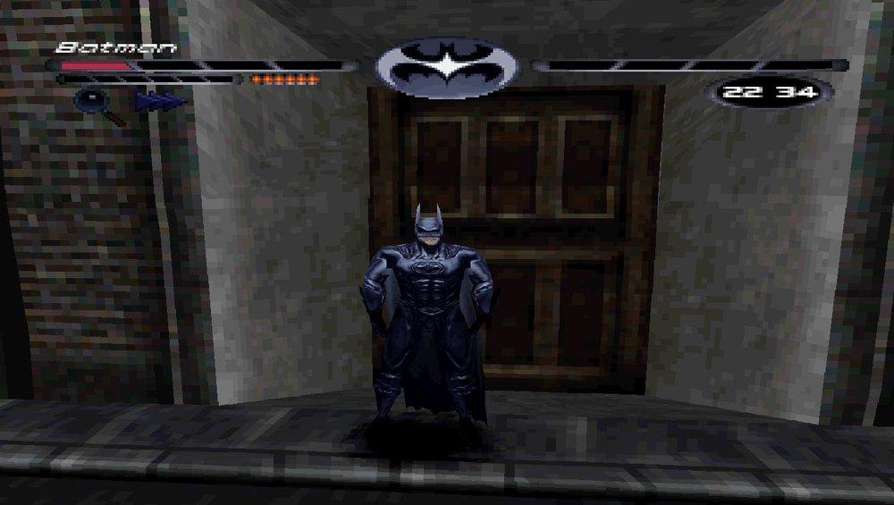 36571-Batman_&_Robin_[U]-2.jpg