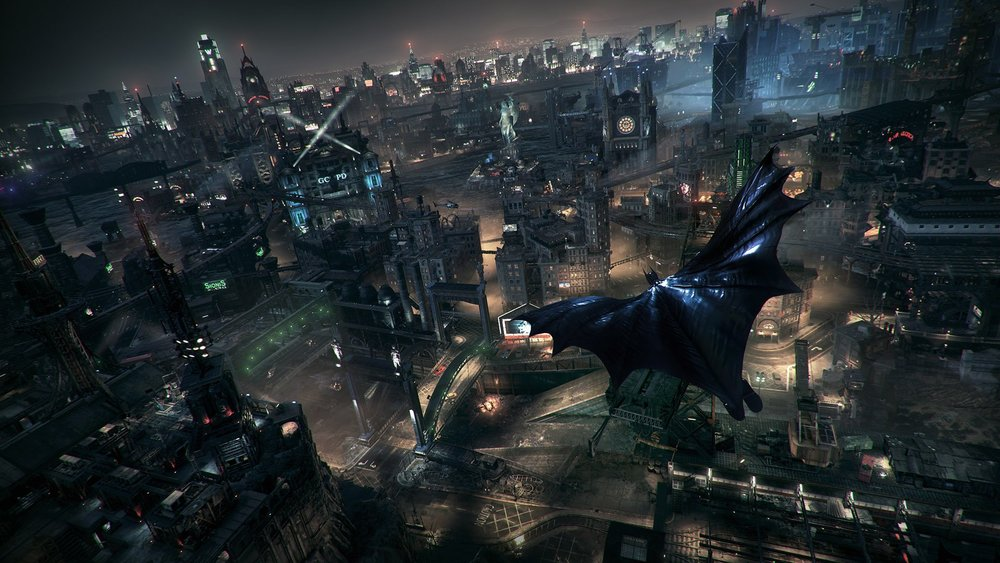 Batman-Arkham-Knight-03.jpg