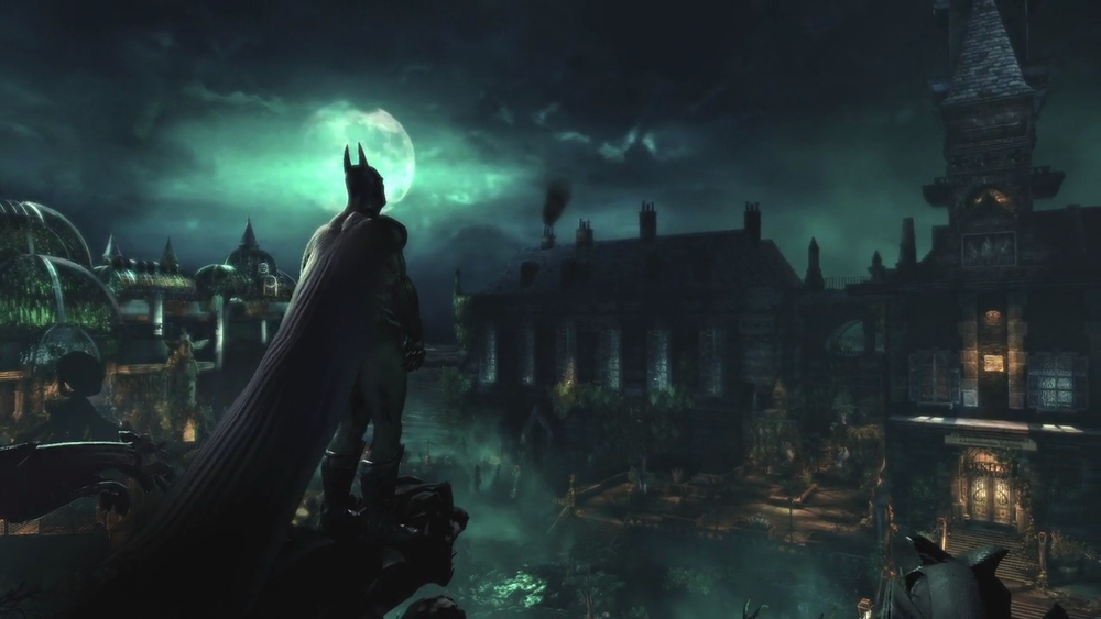 Batman_Arkham_Asylum_-_Trailer.png