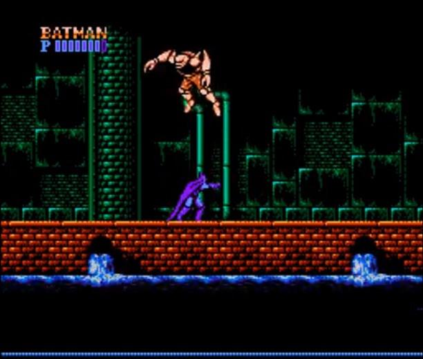 Tu, amico Jader, sei l'esempio di  lazy design  più eclatante di questo gioco.
