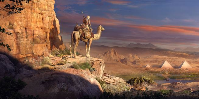 assassin-s-creed-origins-ubisoft-collabora-con-la-nasa-per-ricreare-l-egitto-maxw-654.jpg
