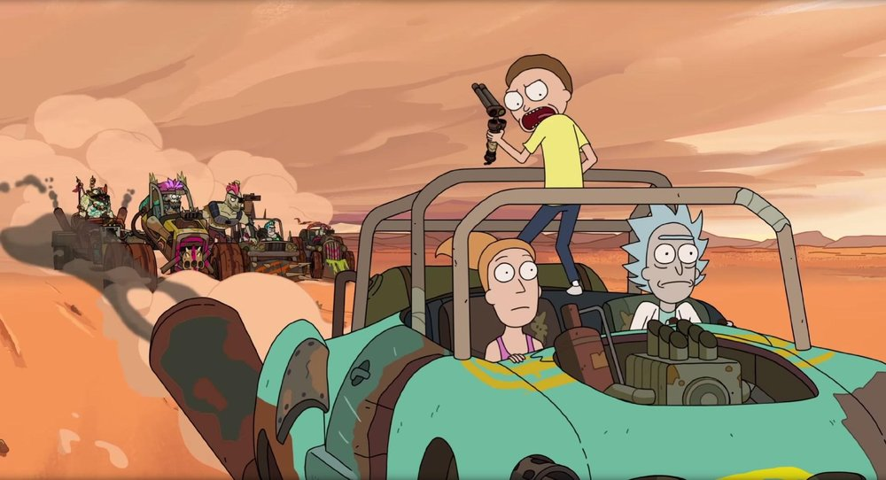 rick-and-morty-season-3-main-3.jpg