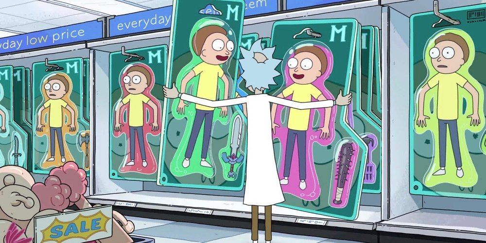 3-rick-and-morty-stagione-3.jpg
