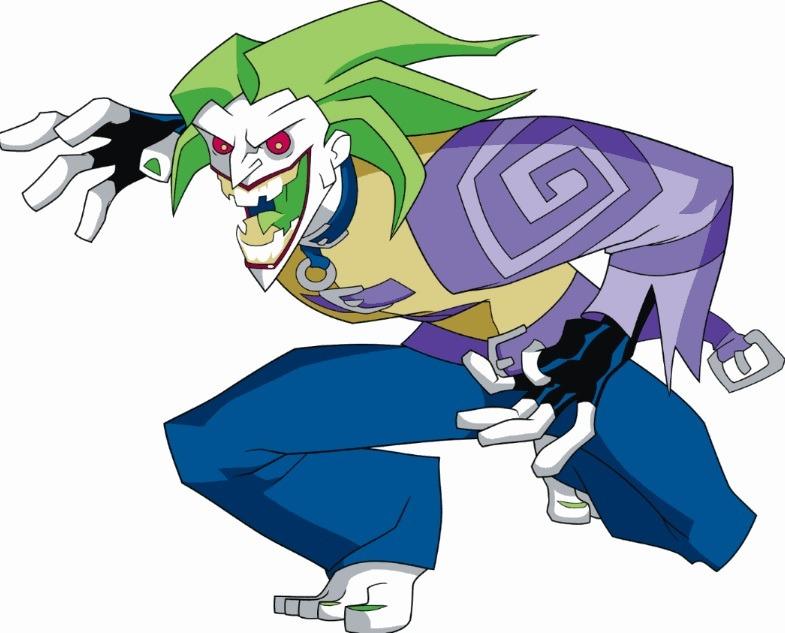 4229792-7880300717-Joker.jpg