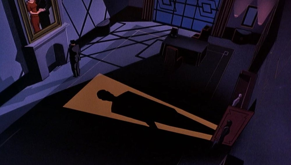 batman-mask-of-the-phantasm-bruce-contmplating.jpg