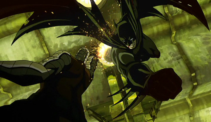 batman-gotham-knight-anime-hd-wallpaper-0004.png