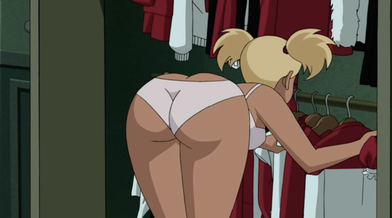 batman-and-harley-quinn-butt.png