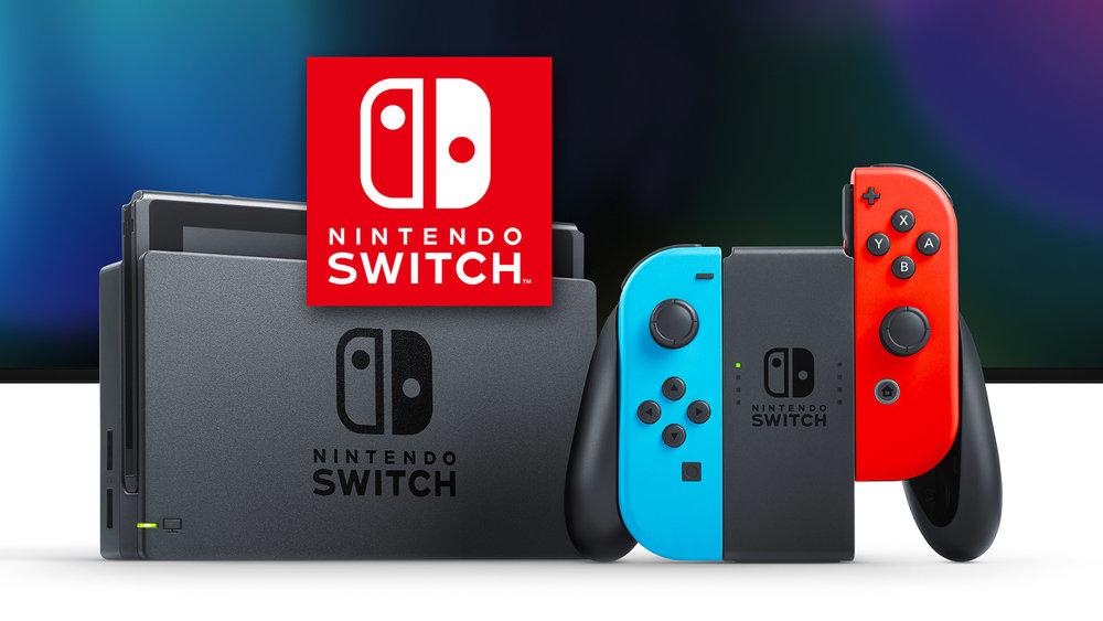 Possibile che Nintendo sia pronta a fregare di nuovo tutti?