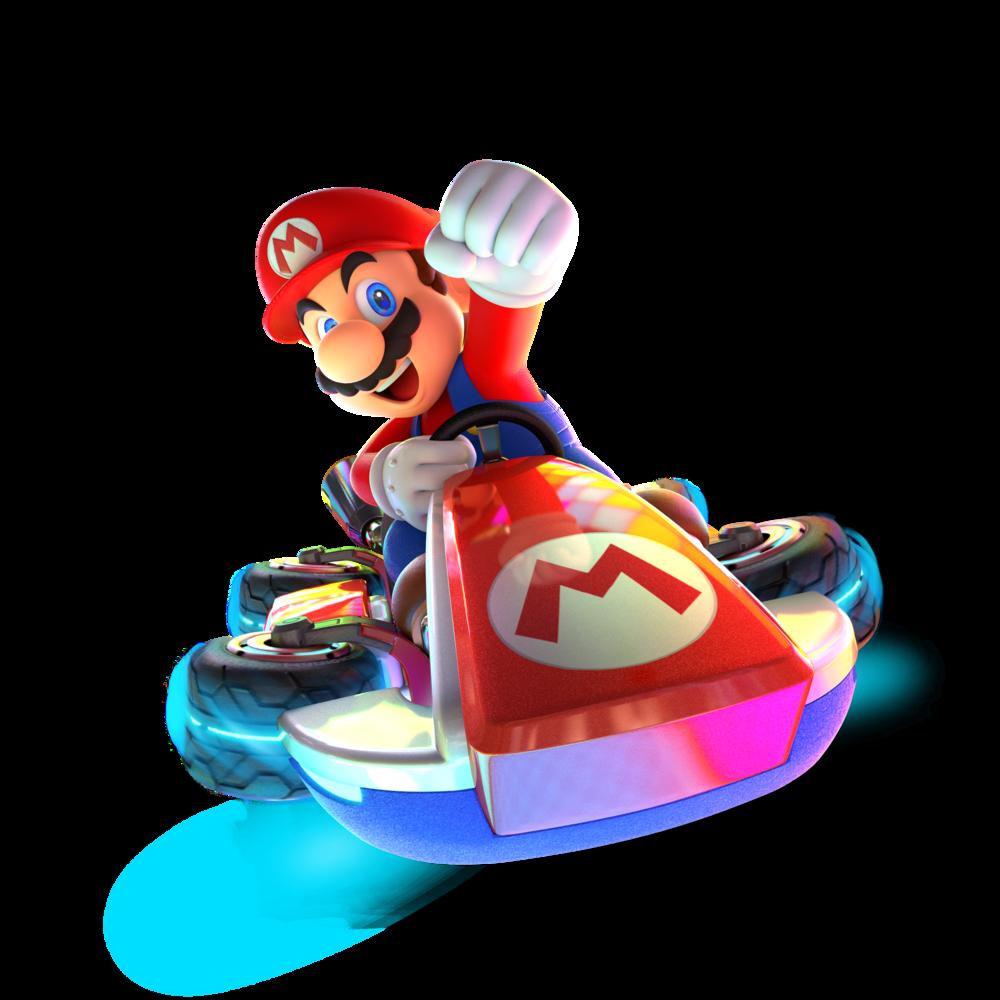 NintendoSwitch_MarioKart8Deluxe_artwork_char_01.png