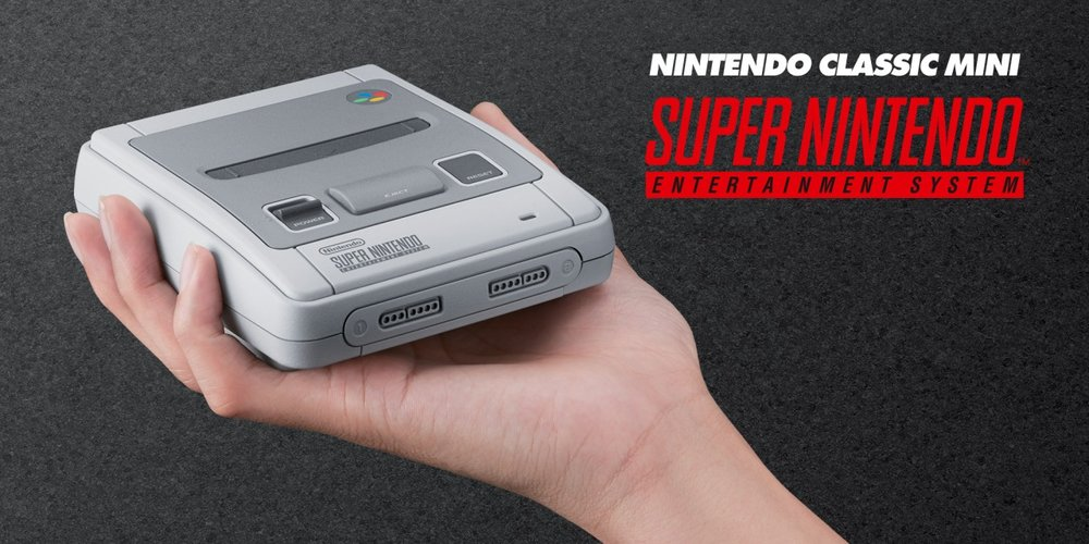 H2x1_NintendoClassicMiniSNES_image1280w.jpg