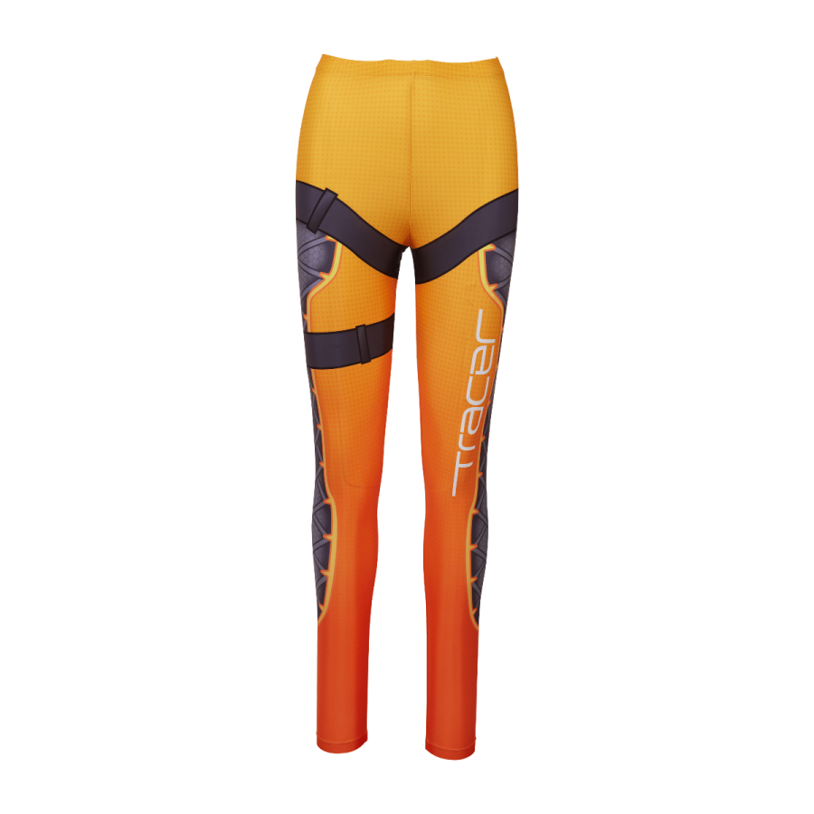 overwatch-tracer-leggins-front.png