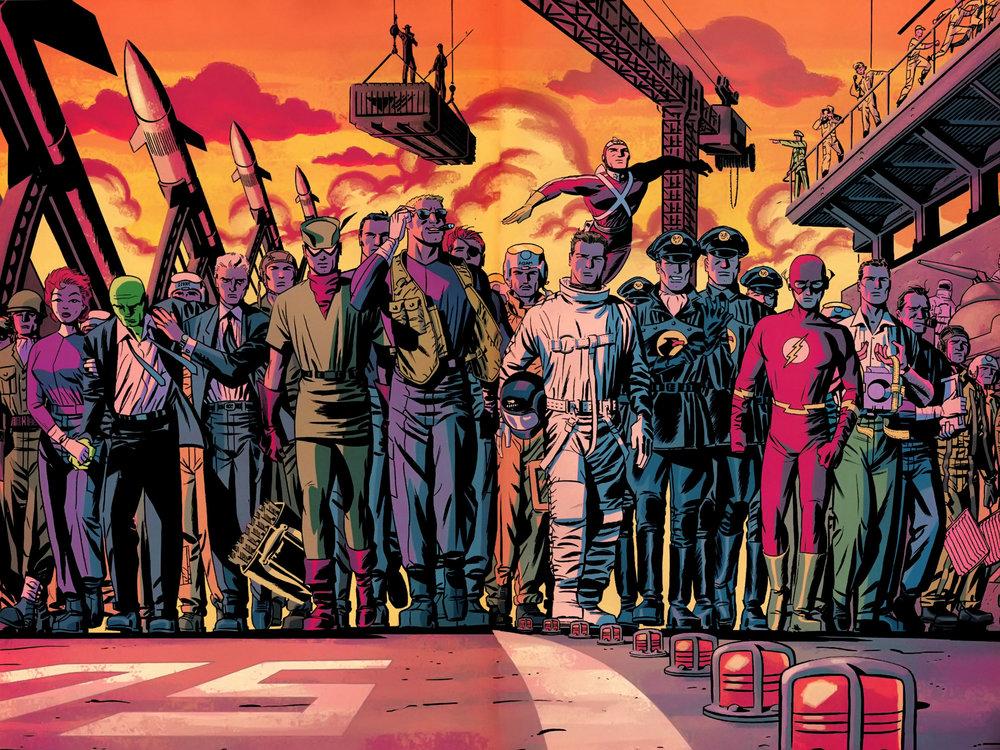 New_Frontier_Heroes_United.jpg