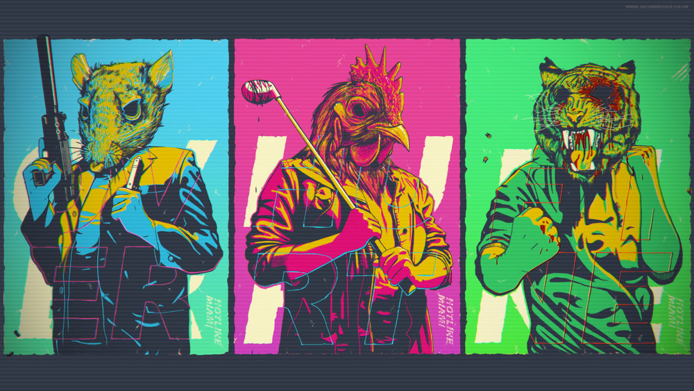 hotline miami.jpg