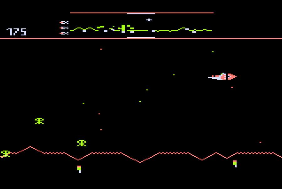 defender5200Screen.jpg
