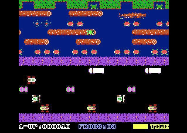 998334837d5f714cb34d4e014aa8b1bc--videogames-my-childhood-memories.jpg