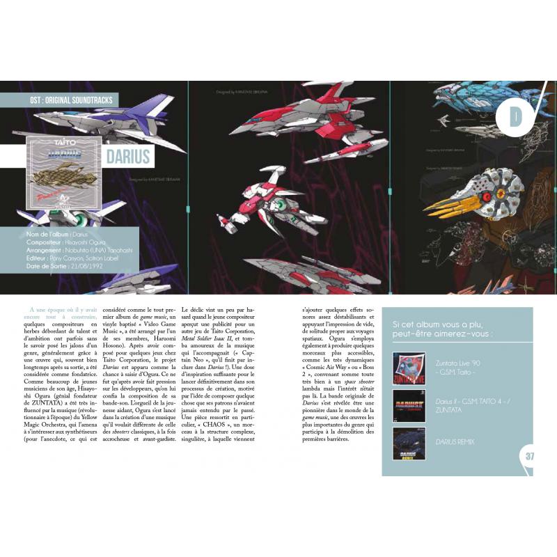 original-sound-track-100-albums-indispensables-de-jeux-video (1).jpg