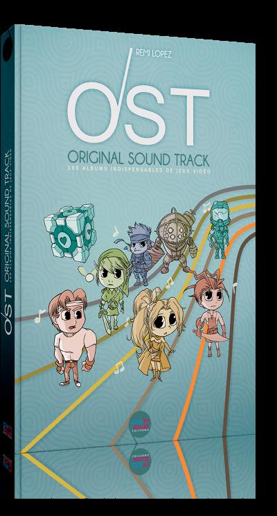 original-sound-track-100-albums-indispensables-de-jeux-video (8).jpg